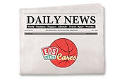 eos cares in the press.jpg