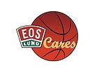 Eos Cares logo white rctgl.png
