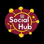 01_Logo-EOS-SocialHub.png