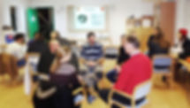 seminar 2.jpg