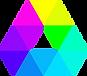 Prisma triangel.png