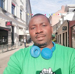 The Internship Experience  Abimbola O. Ajomale.