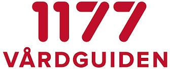 1177-vårdguiden-logo-röd.png