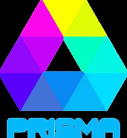 Prisma Stående Small text.png