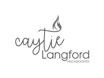 Caytie Langford