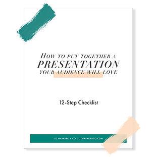 12 Step Checklist.jpg