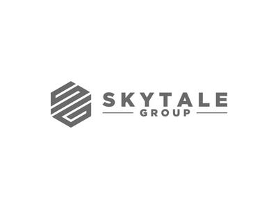 Skytale Group