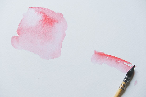 brush-canvas-close-up-colors-1151300.jpg