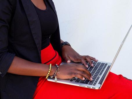 6 steps to a professional LinkedIn profile