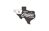 Texas Coffee School.png