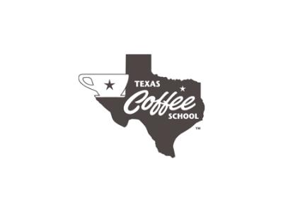 Texas Coffee School