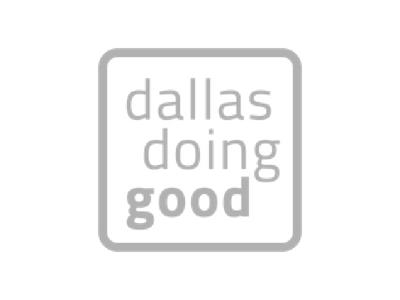 Dallas Doing Good