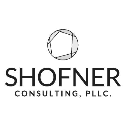 Shofner Consulting Logo