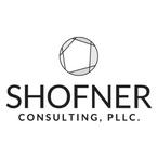 Shofner Consulting Logo