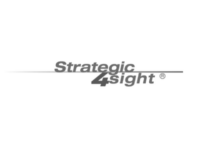 Strategic 4sight
