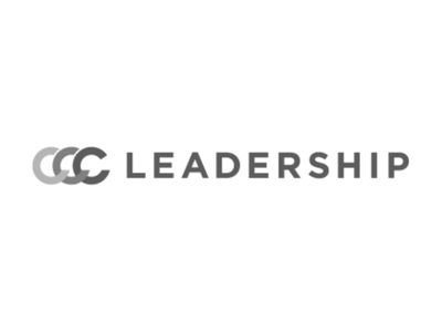 CCC Leadership