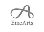 EMC Arts