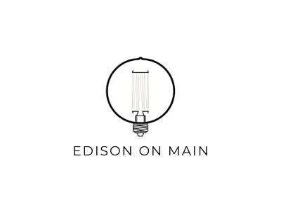 Edison on Main