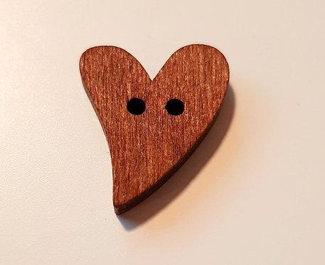 Hjerteknapper