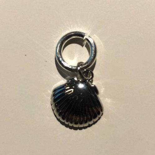 Strikkemarkør shell