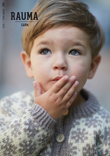 Tumi barn