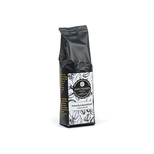 Amundsen spesial kaffe