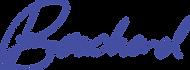 Bouchard Wine Logo_RGB.png