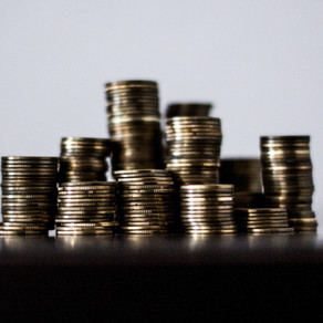 Zahájení příjmu žádostí v dotačním programu Technologie 4.0