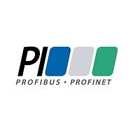 Log Profibus Profinet