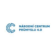 Log NCP 4.0