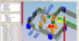 Process Simulate