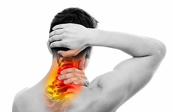 Osteopaat Waregem / Osteopathie Duyck