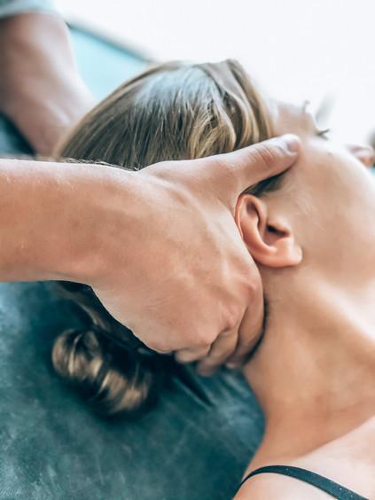 Osteopathie Duyck I Osteopaat Waregem I Stijn Duyck