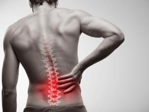 Terugbetaling osteopathie bij rugpijn wenselijk