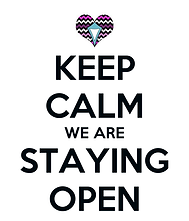 keep-calm-we-are-staying-open.png