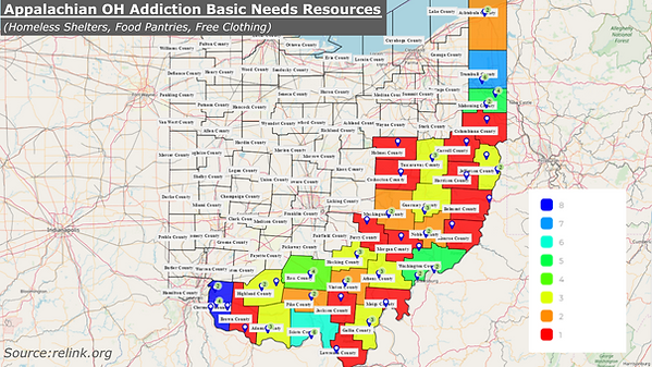 Appalachian OH Basic Needs Map.png