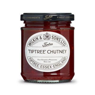TIPTREE Tiptree Chutney