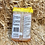 Thumbnail: Vermicelli Rice Noodles