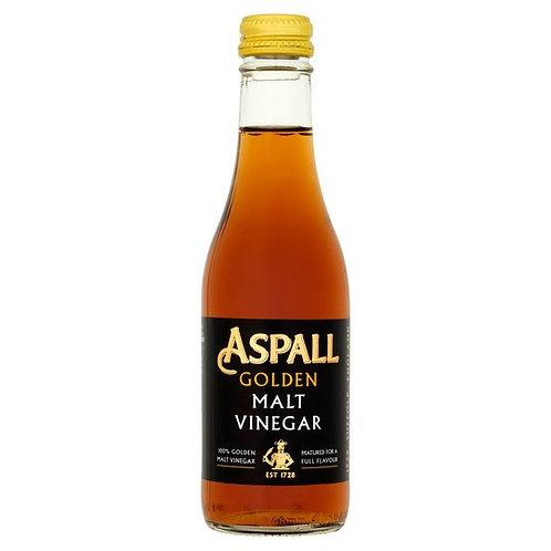 Aspall Golden Malt Vinegar
