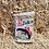 Thumbnail: Orient Udon Noodles 200g