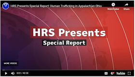 hr reports.JPG