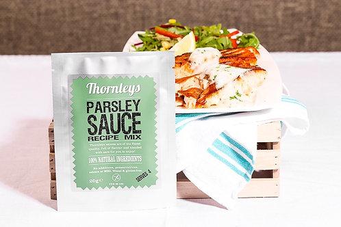 Thornleys Parsley Sauce