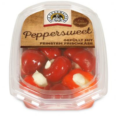 Die Käsemacher Pepper Sweets