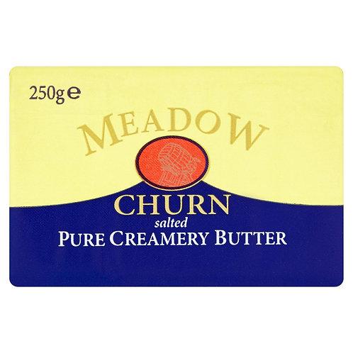 Meadowchurn Salted Butter Blocks