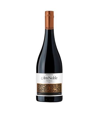 Arte Noble Pinot Noir