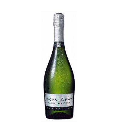 Scavi & Ray Alcohol Free Prosecco