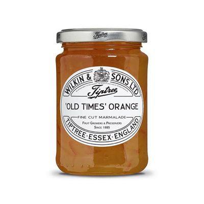 Tiptree Old Times Orange Marmalade