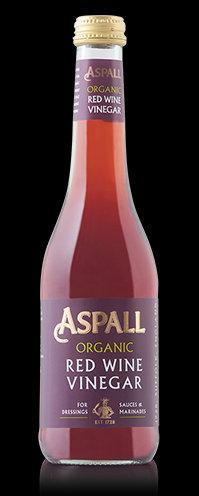 Aspall Red Wine Vinegar