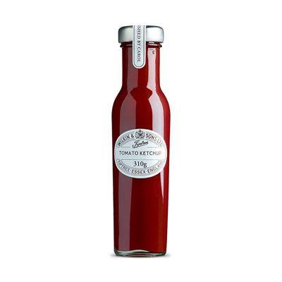 Tiptree Tomato Ketchup
