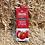 Thumbnail: Petti Tomato Passata (1kg)